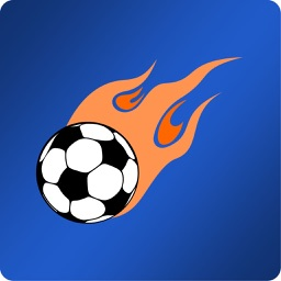 "Great Live Score App - ""Premier League 2015-16 version"""