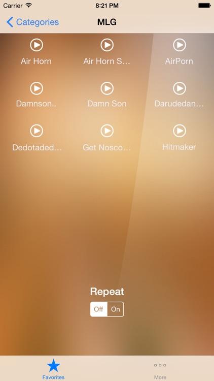 MLG Soundboard Sounds - Free
