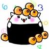 Brain Training with Sushi Cat!!