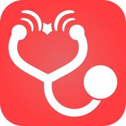 Calculadora de Risco Cardiovascular - TelessaúdeRS