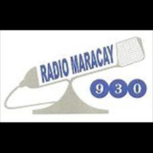 Radio Maracay 930 AM