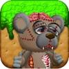 キラージュース粘土ゾンビスクワッドとCookieハント - フリーゲーム Clay Zombie Squad on the Killer Juice and Cookie Hunt - FREE Game