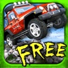 Hill Racing - iPhoneアプリ