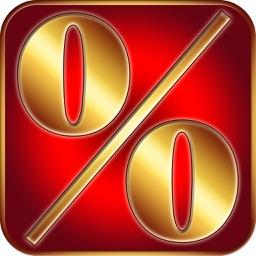 Love and Economic Fortune % Divination