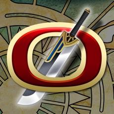 Activities of RPG Symphony of the Origin
