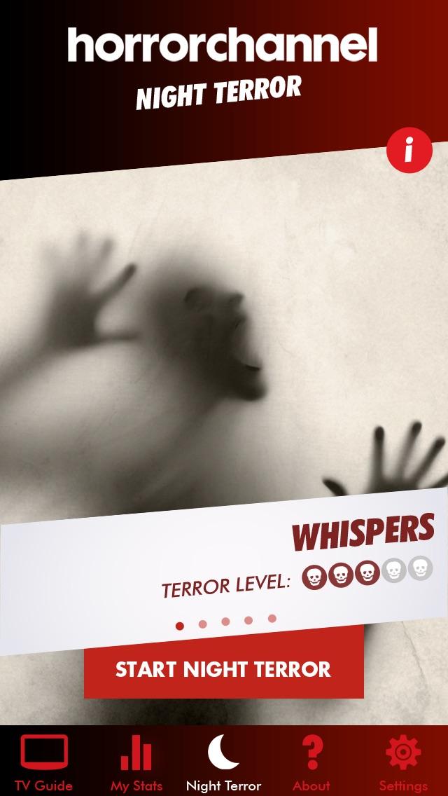 Night Terror-0