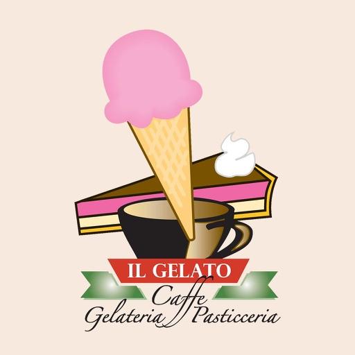 Il Gelato Caffe