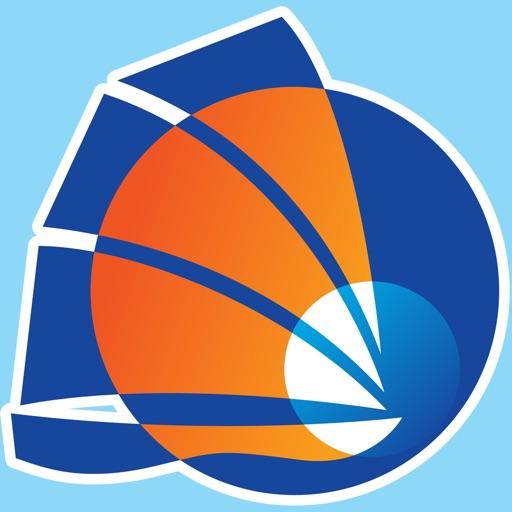 第十八屆澳門國際貿易投資展覽會(MIF)