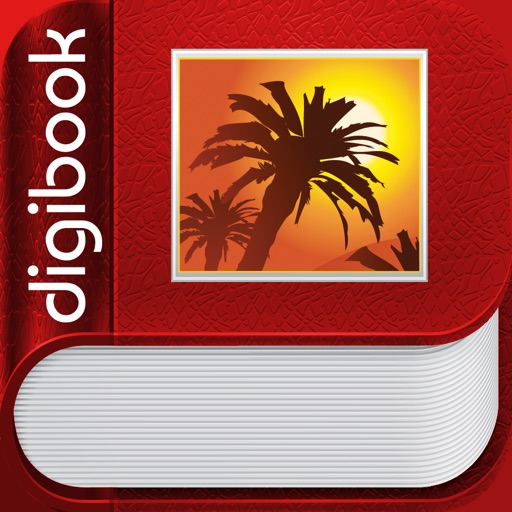 DigiBook - Easy Album