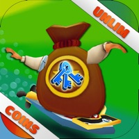 Guide for Subway Surfers Tips & Cheats