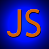 JavaScript Tutorial and Flashcards