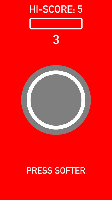 Fill the Circle screenshot four