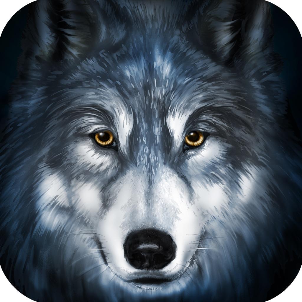 AAA Wolf Slots of Sin City HD - 777 A Big Win Of Las Vegas Slots Free hack