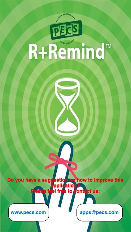 R+Remind