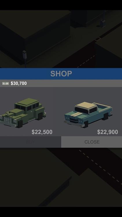 Chase Target screenshot-4