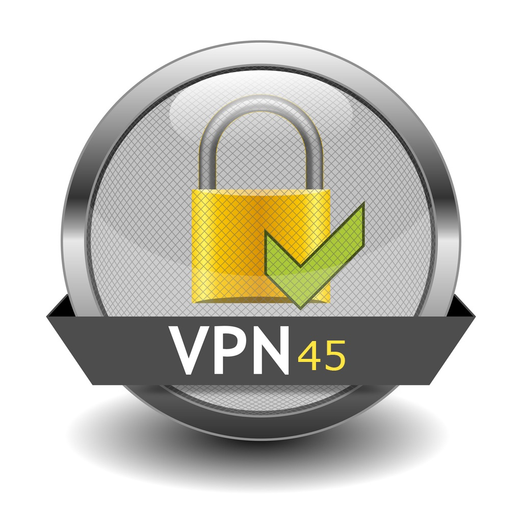 VPN45