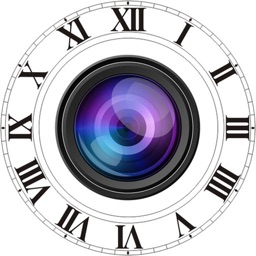 Best Photo Times Apple Watch App