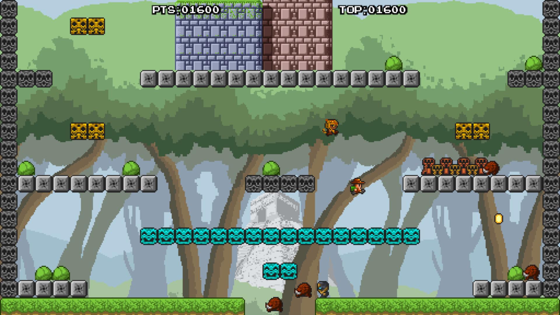 Screenshot 12 of 14
