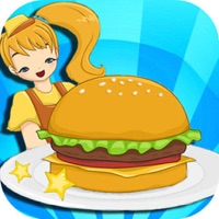 Codes for Restaurant Mania - Burger Chef Fever & Food Cooking Hack