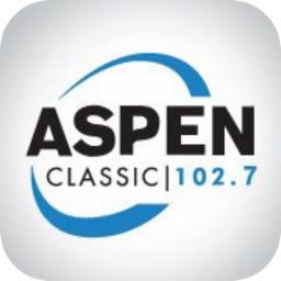 Radio Aspen Classic FM