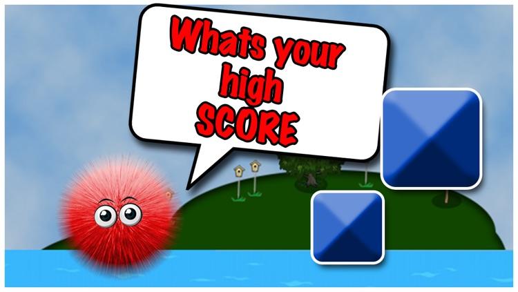 A Bouncing Ball screenshot-4