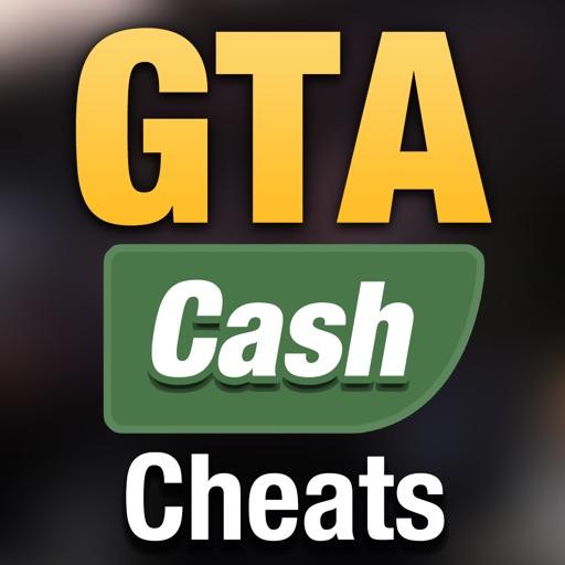 Free Money Cheats for GTA 5, GTA V, Grand Theft Auto | Apps | 148Apps