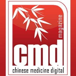 Chinese Medicine Digital Magazine