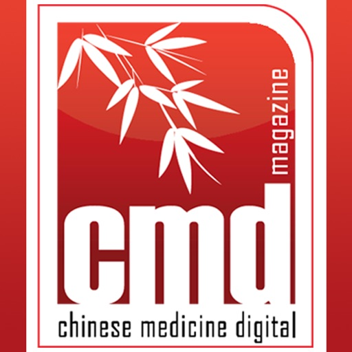 Chinese Medicine Digital Magazine