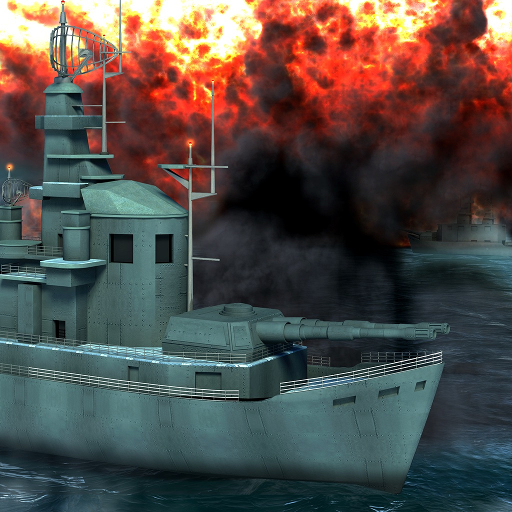 Army of Warships hack