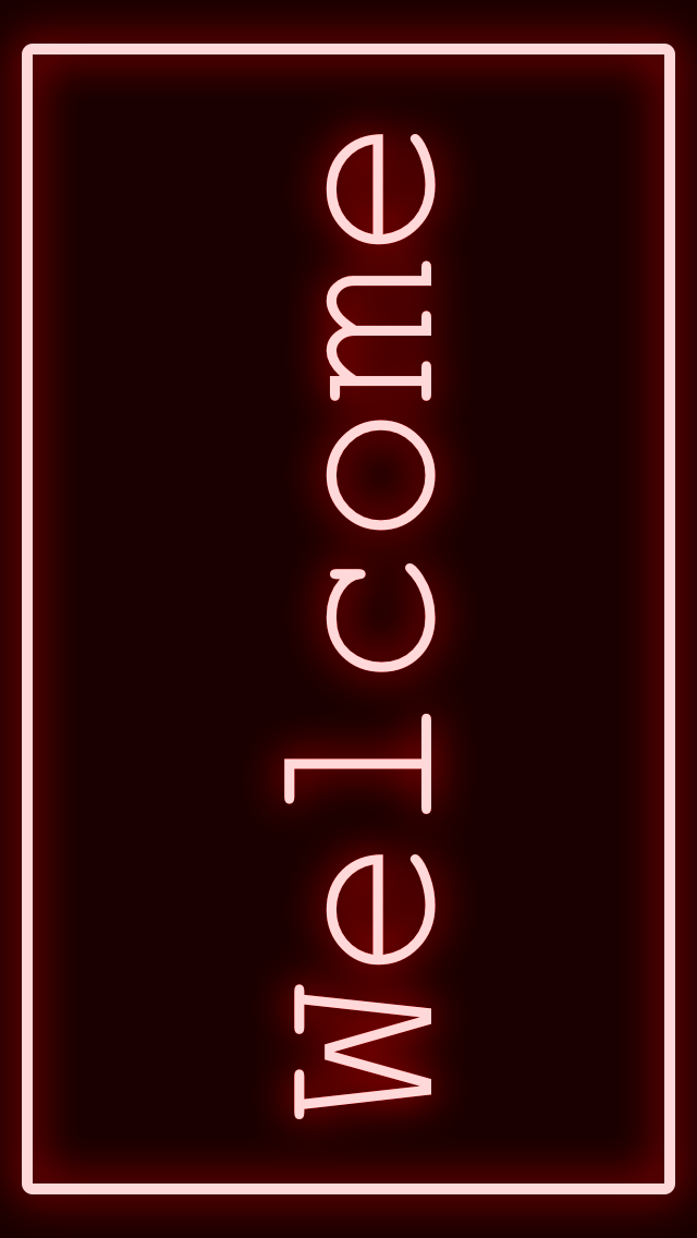 https://is2-ssl.mzstatic.com/image/thumb/Purple6/v4/83/a9/3e/83a93ef7-4c0f-4d23-a8de-7b6d3147b00c/mzl.yokqngal.png/640x1136bb.png