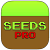 Flamethrower - Amazing Seeds for Minecraft Pro Edition アートワーク
