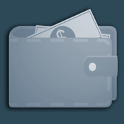 Receipt Manager and Expenses Recorder
