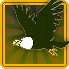 Activities of Flappy Eagle - Bird Adventure Earn Your Wings