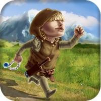 Codes for Thief Run : Eden Castle Edition Hack