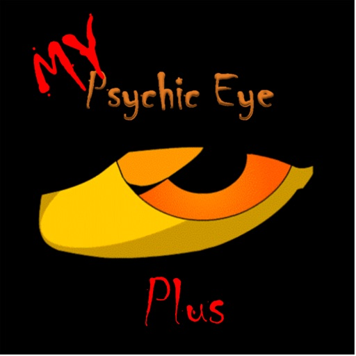 My Psychic Eyes Plus