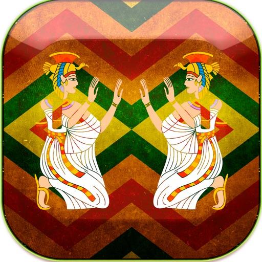 Su Matching Alisa Slots Machines - FREE Las Vegas Casino Games