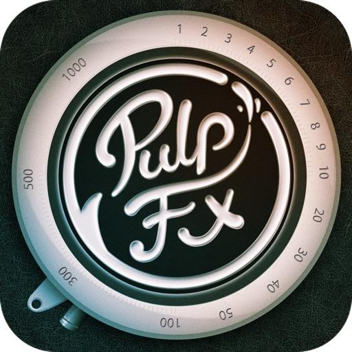 PulpFX