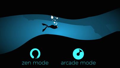 Diver, diver!のおすすめ画像3