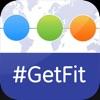 #GetFit