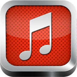 Playlist-Creator: The Ultimate Running, Driving, Workout, Dance, Party, and Relaxing Music Organizer!