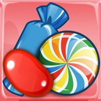Codes for Candy Case Hack
