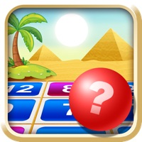 Codes for Egypt Keno Player - Casino Style Keno Hack