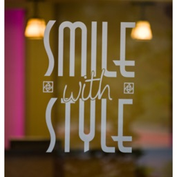 Smile With Style