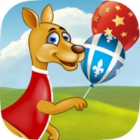 Codes for Happy Kangaroo Jump Free - Bounce on Poles and Collect Coins Hack