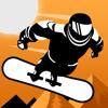 Krashlander - Ski, Ju...