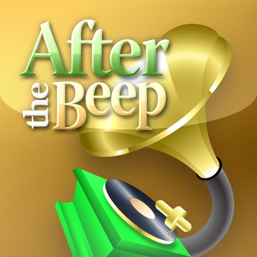 After the Beep!