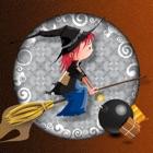 魔女の宅急便 HD ™ icon