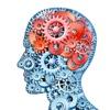 ! 頭脳ゲームは、あなたの数学のスキルを磨くために設計されています!すべての年齢のための!Lite. (Brain Game) - iPhoneアプリ