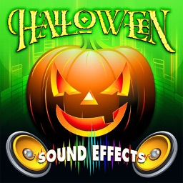100+ Halloween Scary Spooky Ringtones Player & Downloader