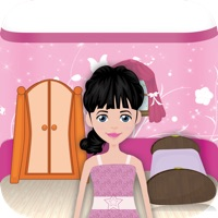 Codes for Doll House Decorator Lite Hack